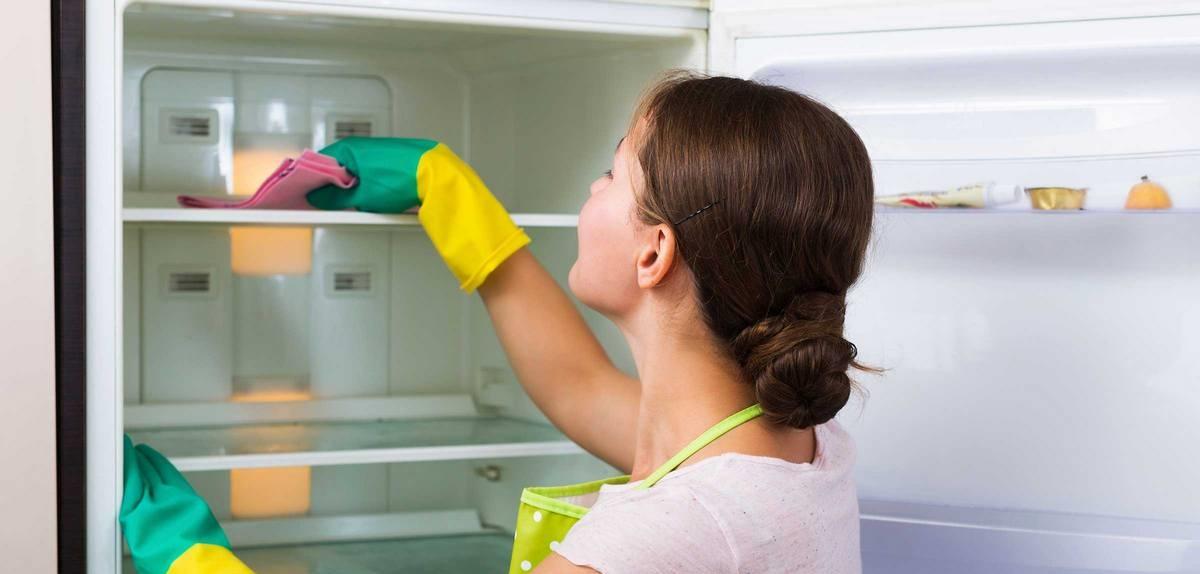 Как разморозить холодильник правильно и быстро?