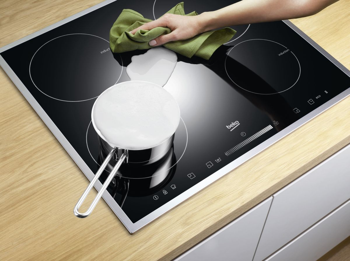 Как пользоваться электрической плитой